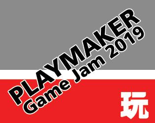 gameJam2019.png