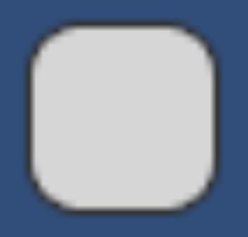 iOS Bluetooth Keyboard - Unity Forum