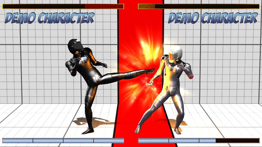 $gameplay_screenshot3.jpg