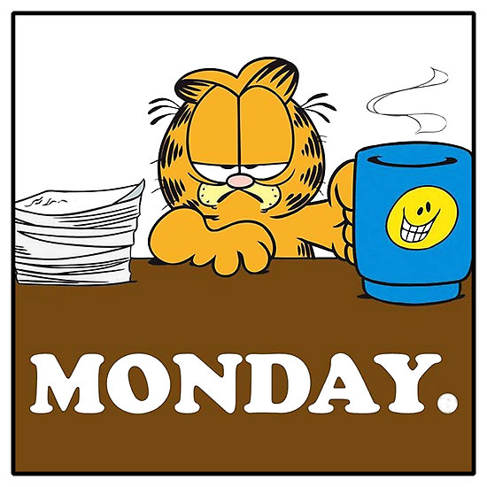 garfield mondays.jpg