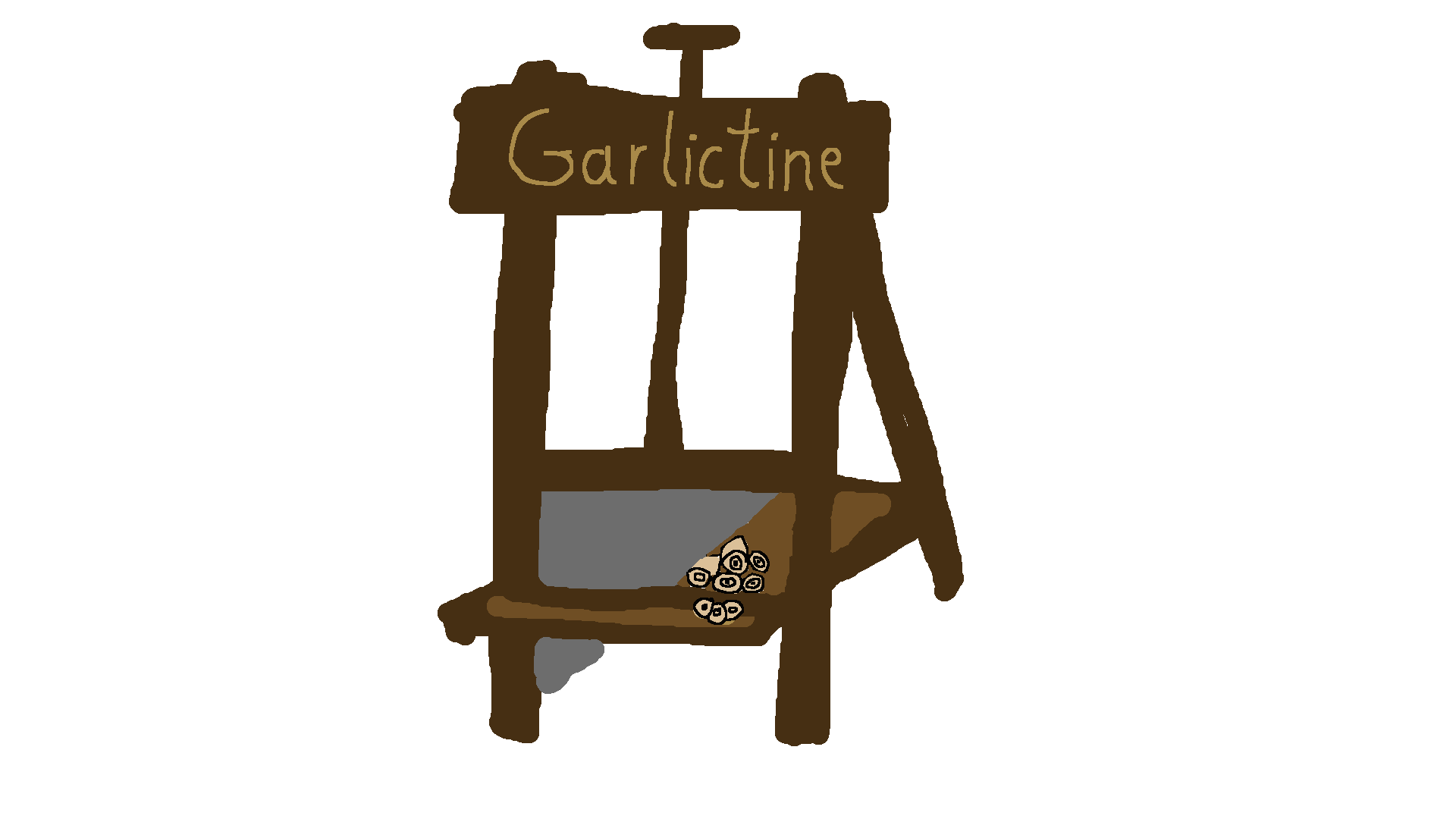 garlictine.png