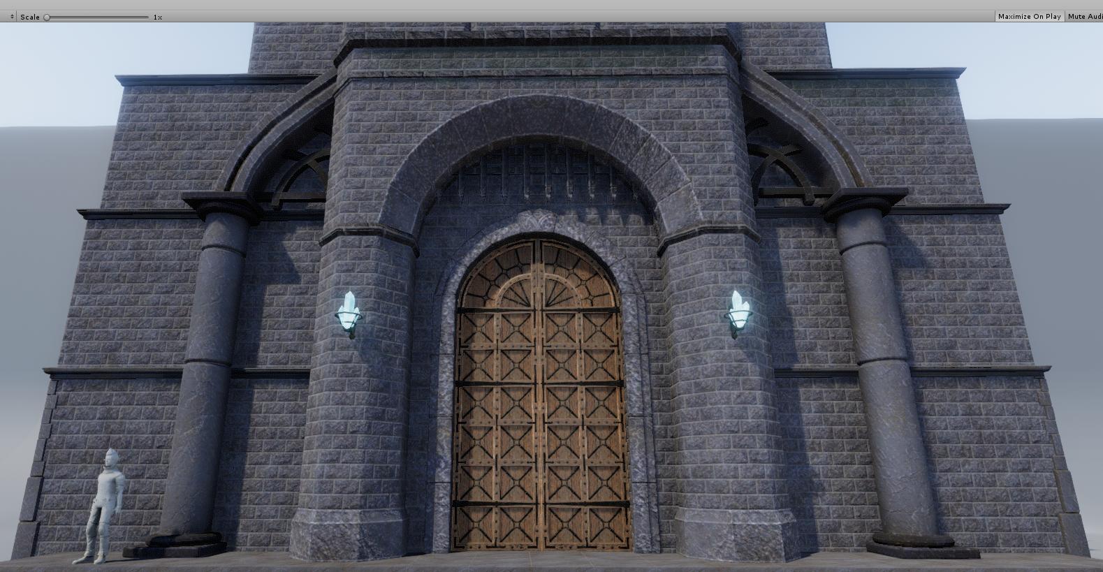 Gate_V3.PNG