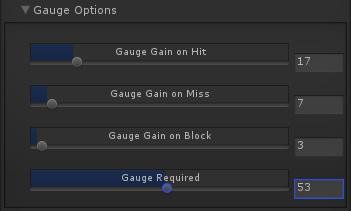 $gaugeOptions.jpg