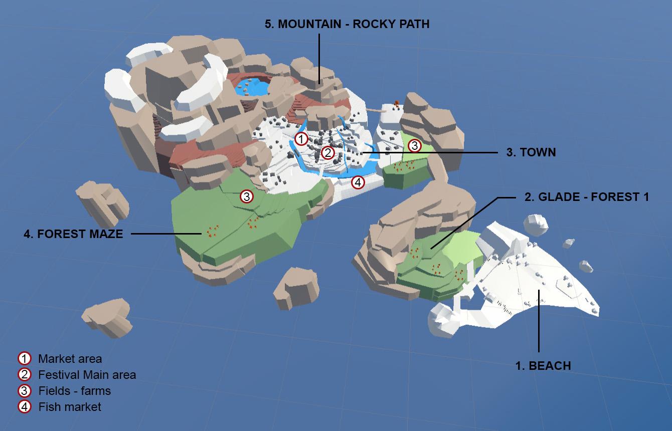 General Map Diagram.jpg