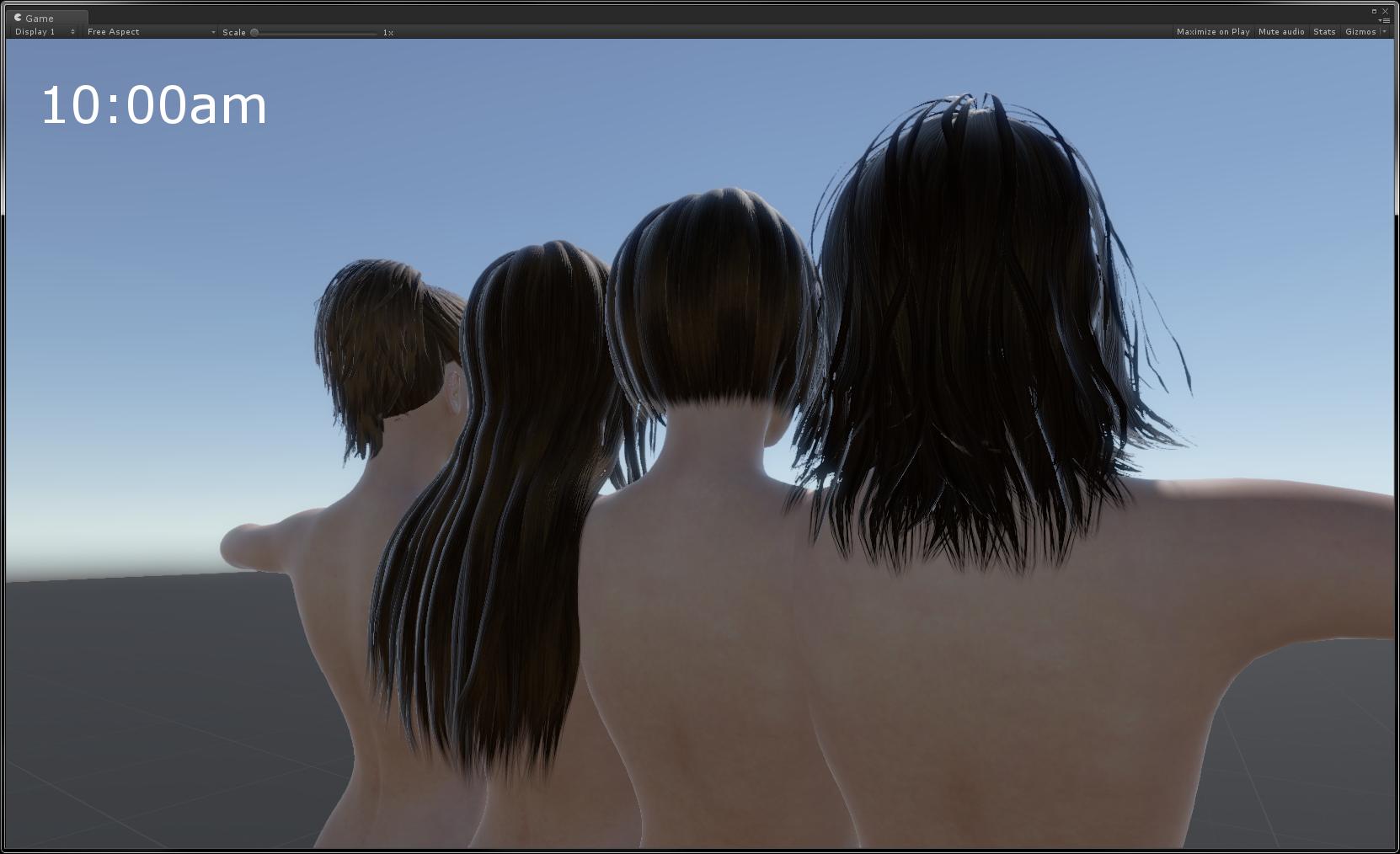 Genesis Hair Shader FX 01.png