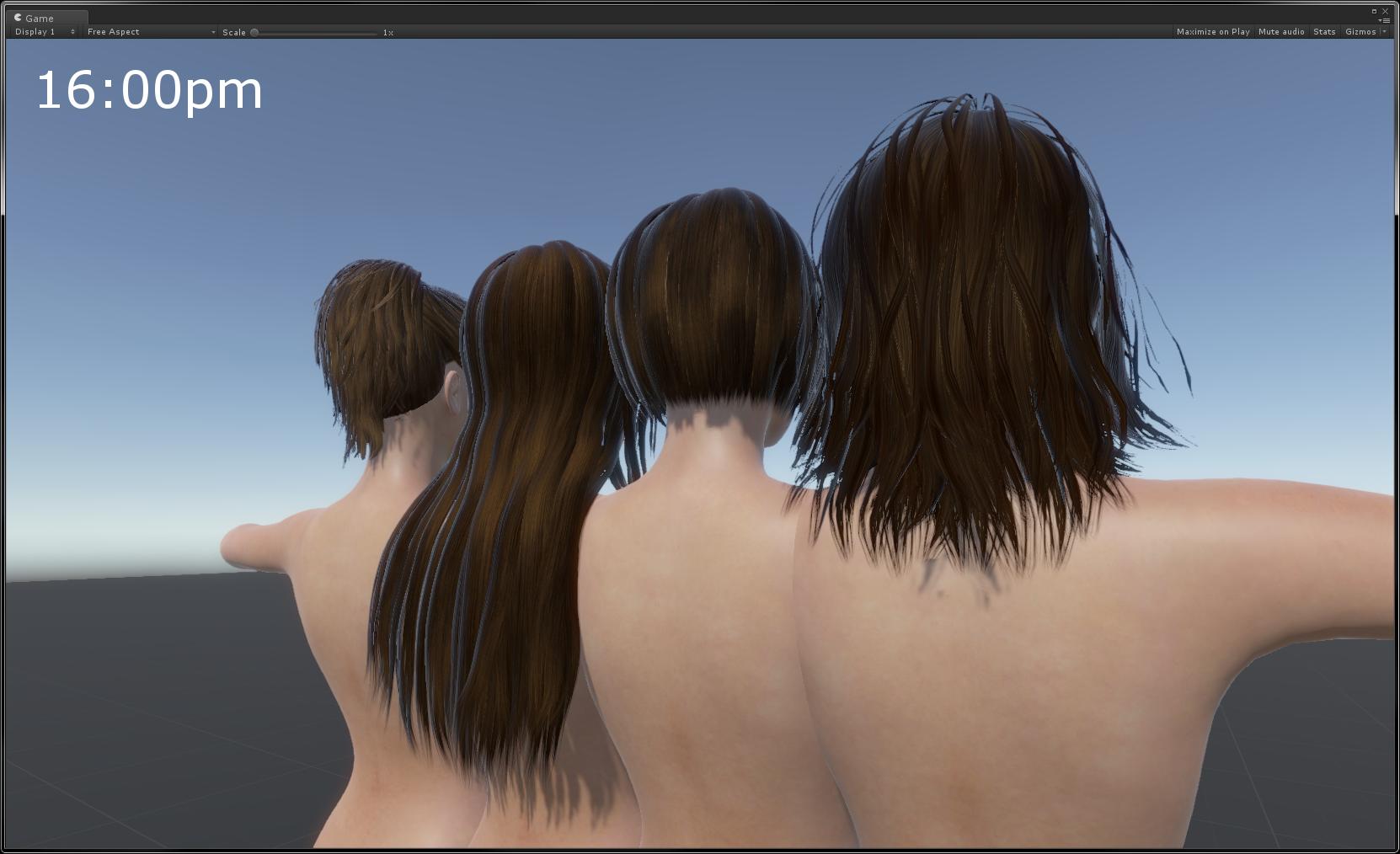 Genesis Hair Shader FX 03.png