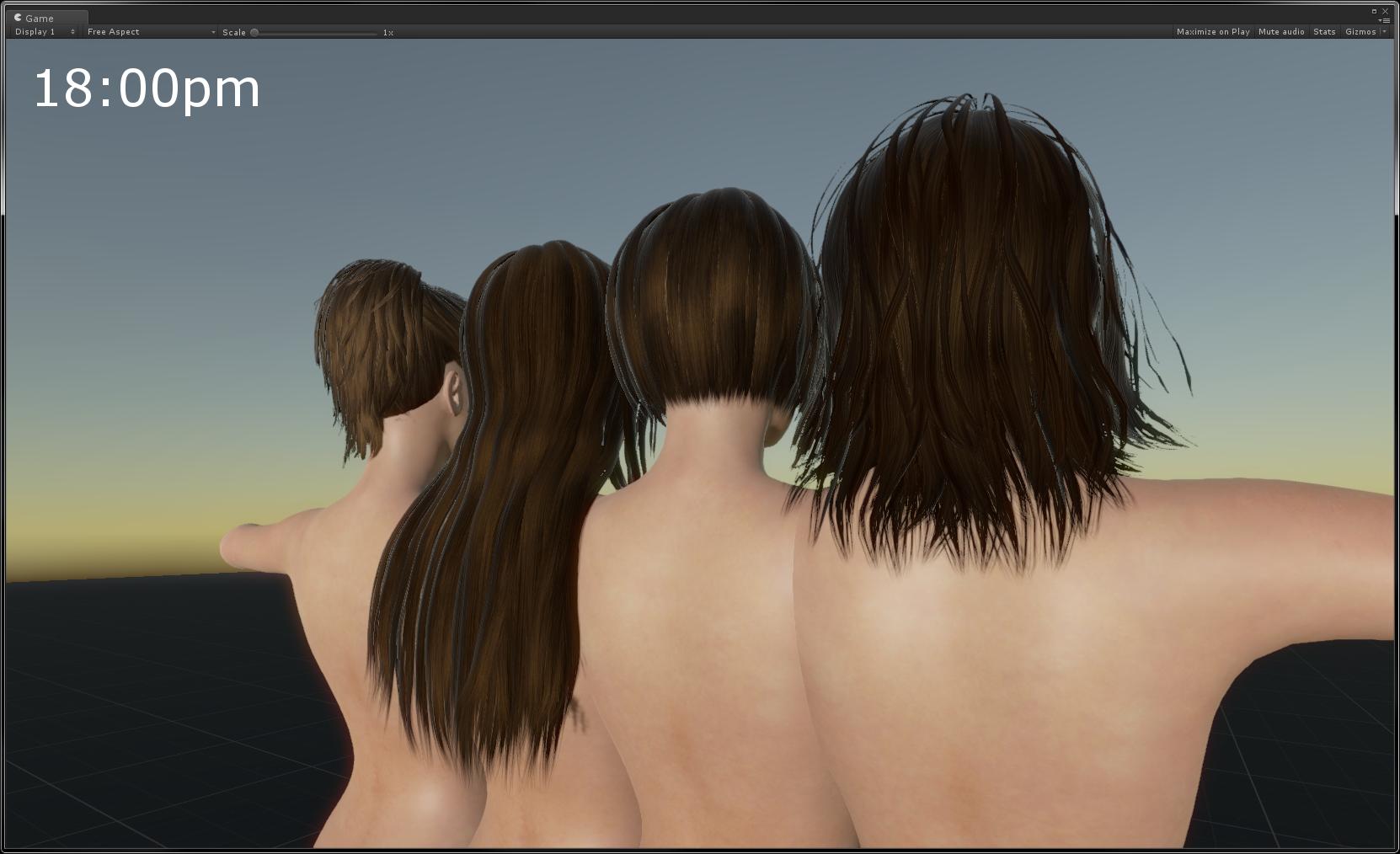 Genesis Hair Shader FX 04.png
