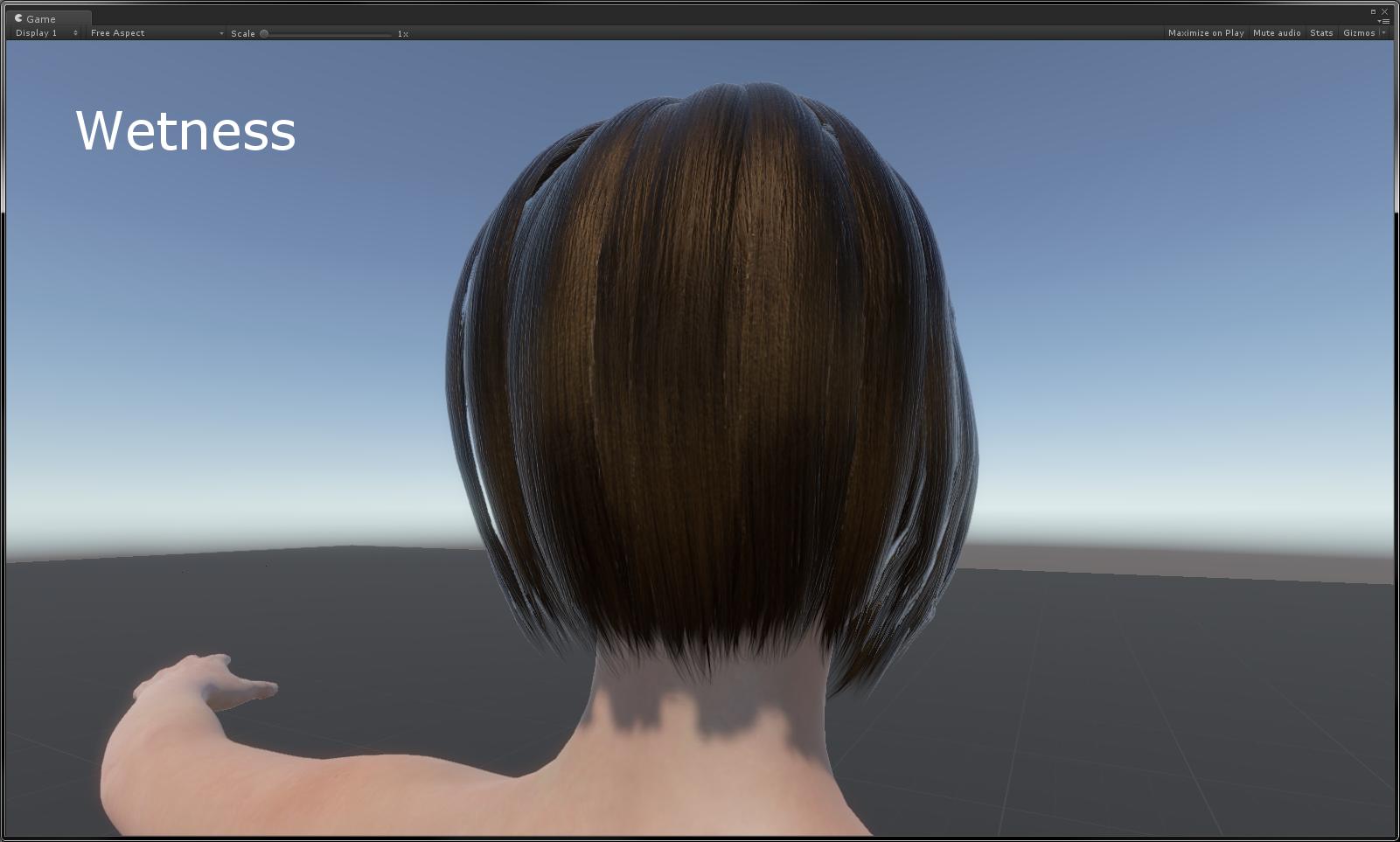 Genesis Hair Shader Wetness.png