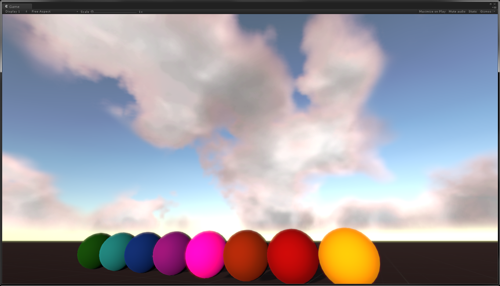 Genesis Weather Light Clouds 1730.png