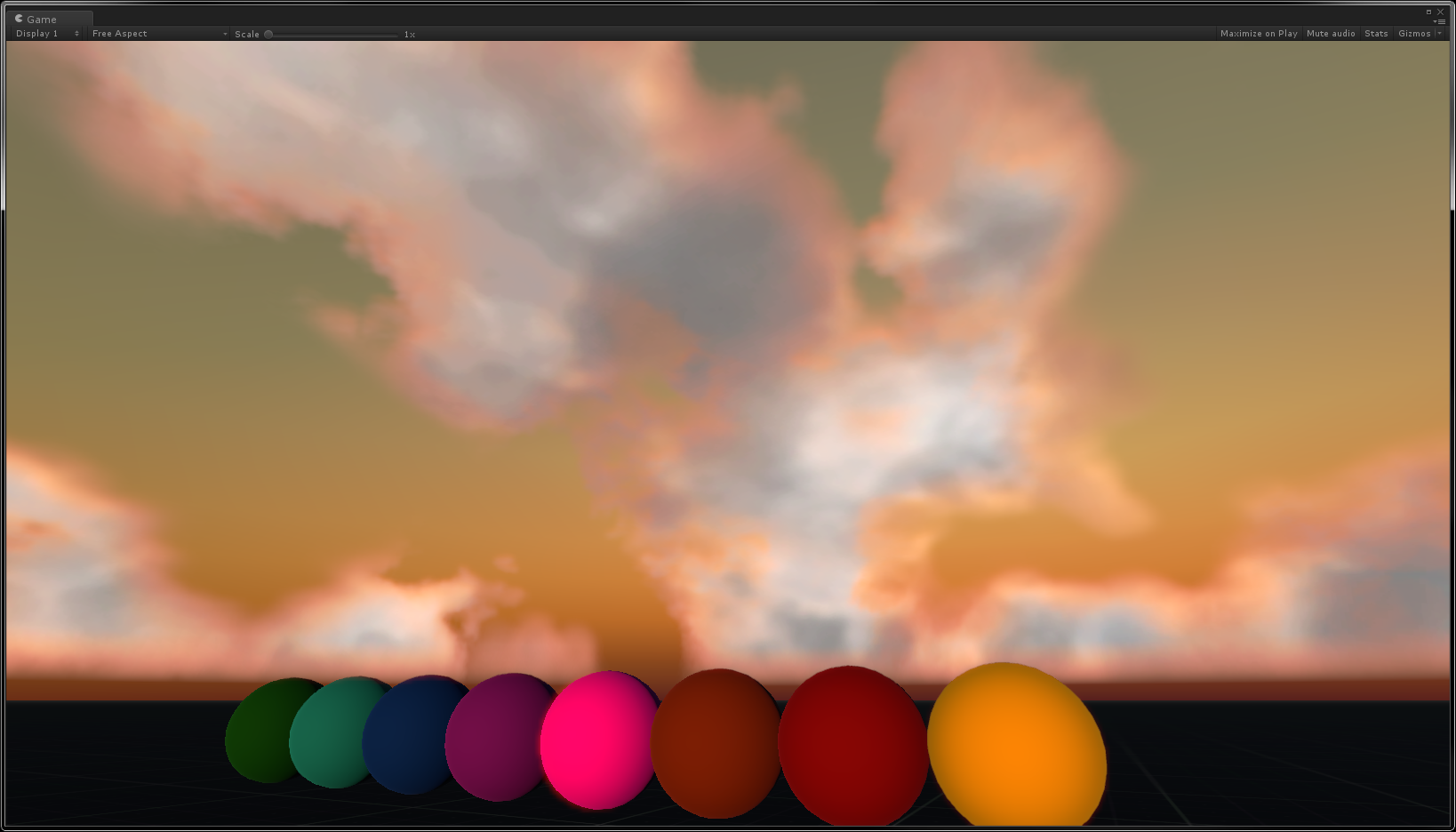 Genesis Weather Light Clouds 1800.png