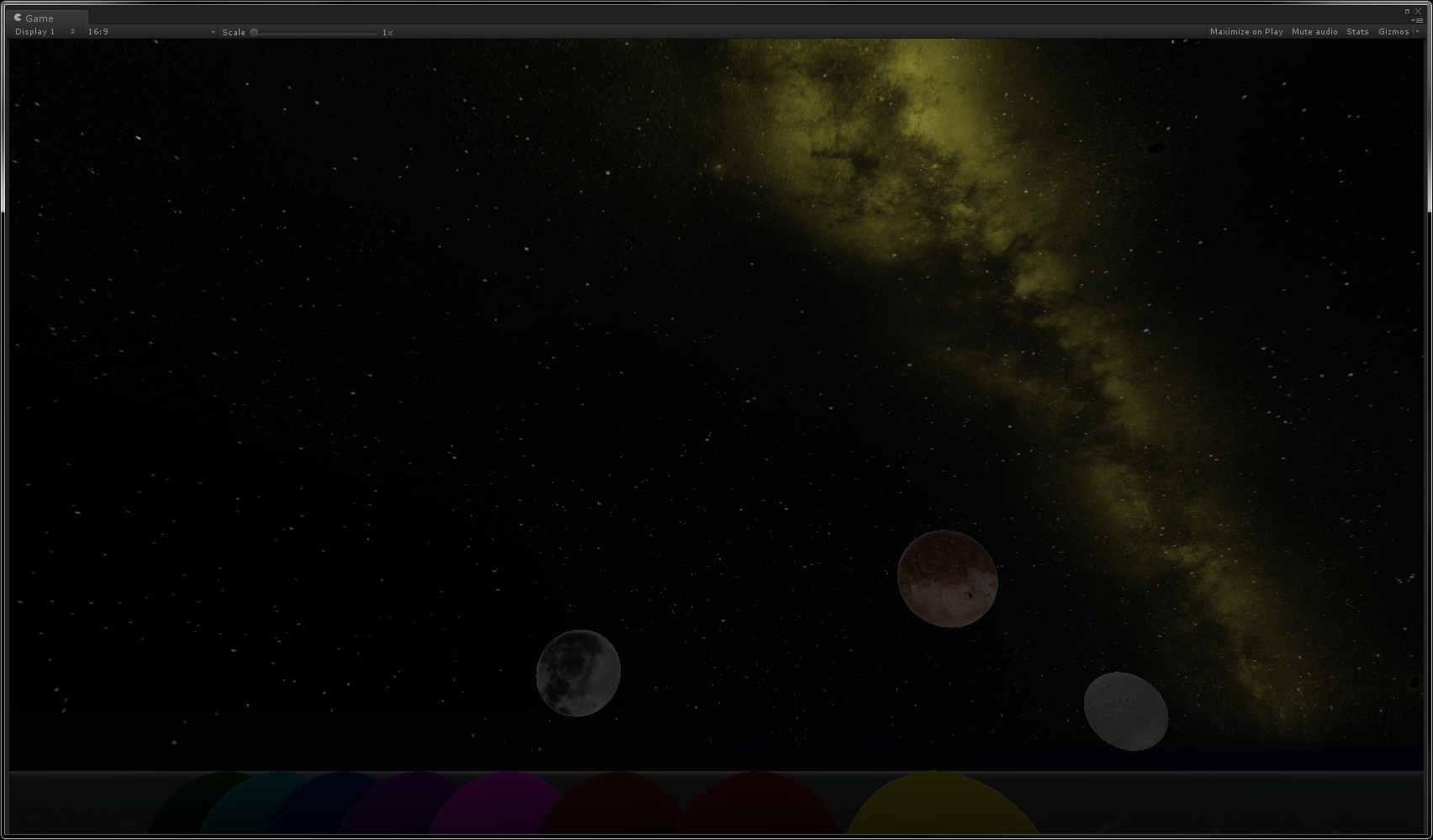 Genesis Weather Multiple Moons G.png