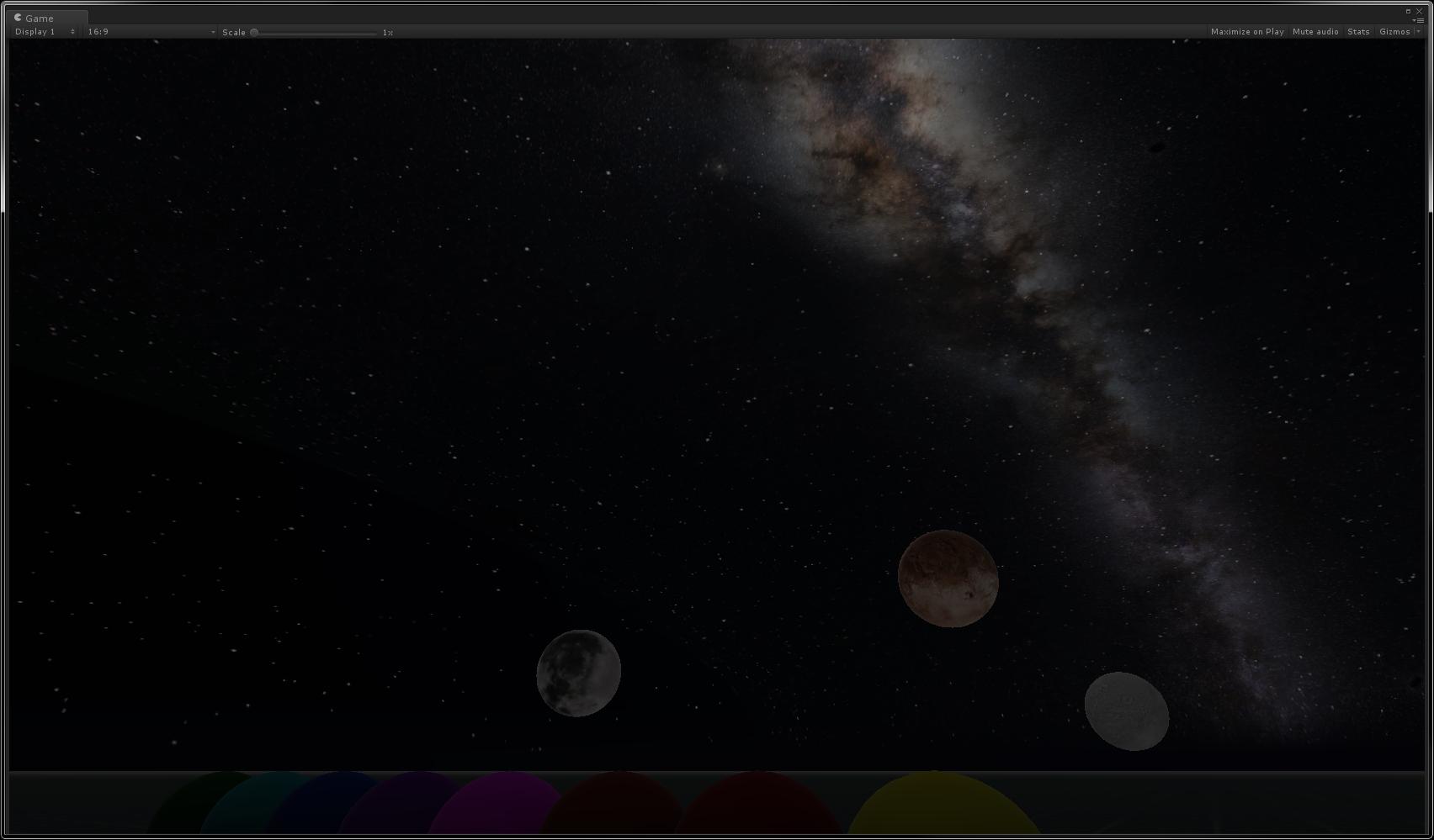 Genesis Weather Multiple Moons H.png