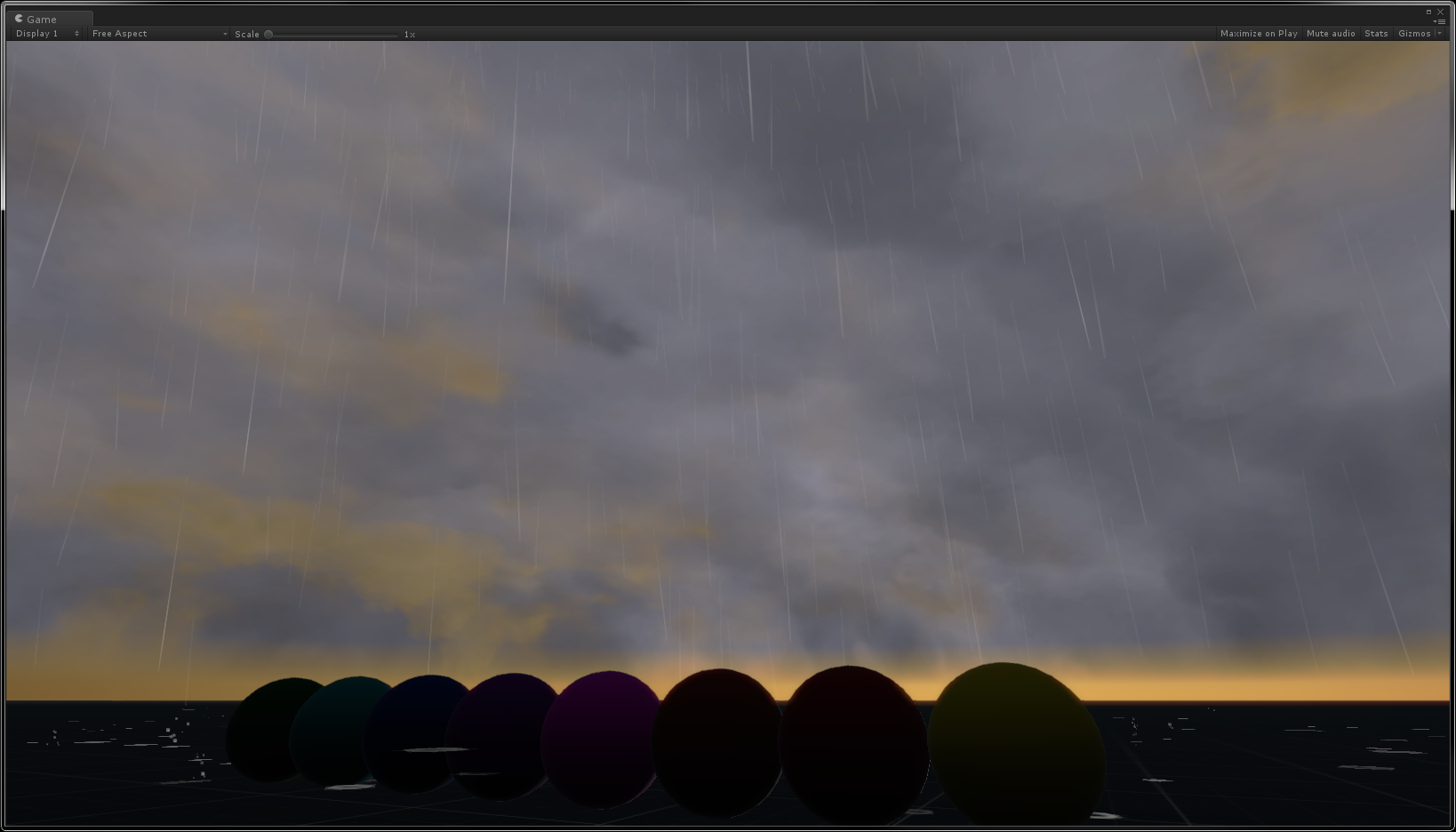 Genesis Weather Raining 0530.png