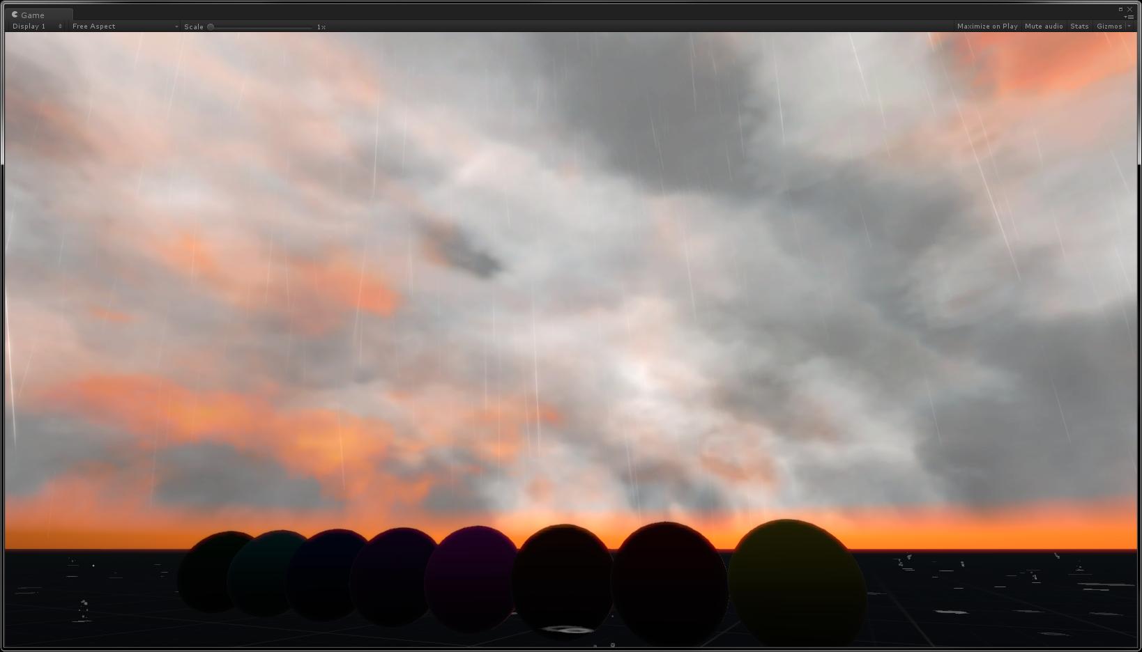 Genesis Weather Raining 0600.png