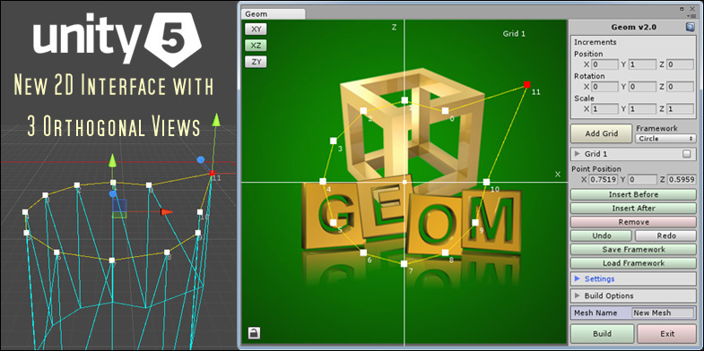 geom_screenshot_1.jpg