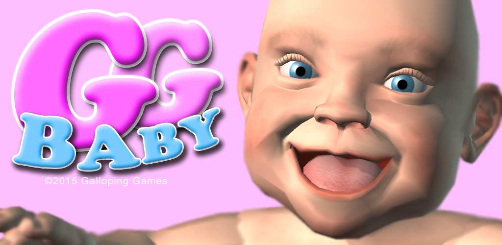 GG_Baby_SCREENSHOTS_FeatureGraphic_000.png