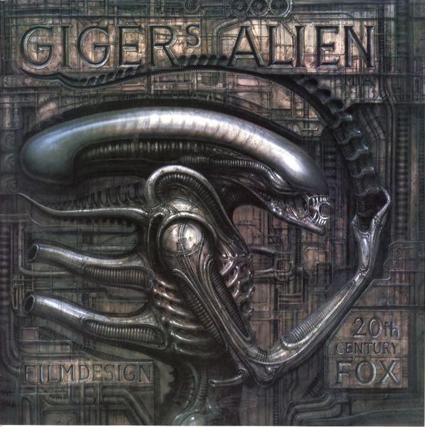 Gigers_Alien_flnQkAw.jpg