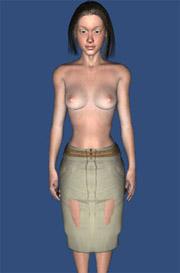 $girl&skirt.jpg