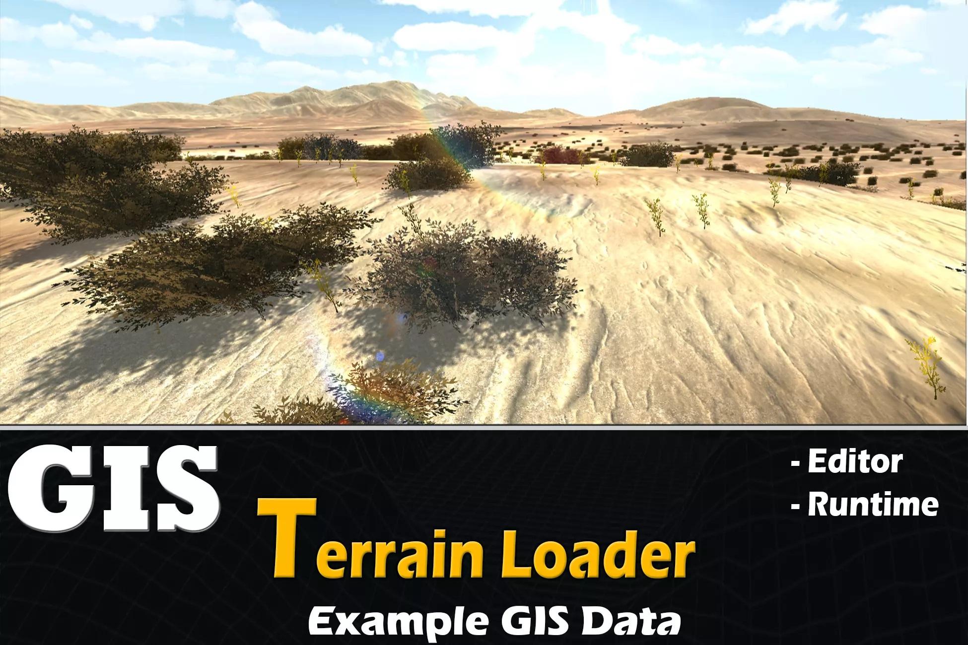 GIS Terrain Loader Examples.jpg