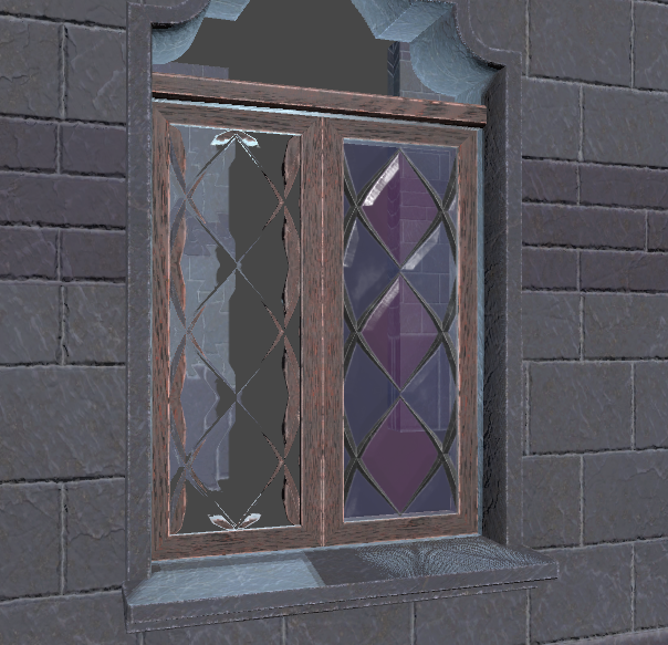 Glass shader comparison.PNG