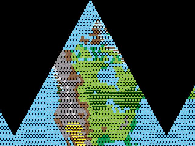$GlobeMap.jpg