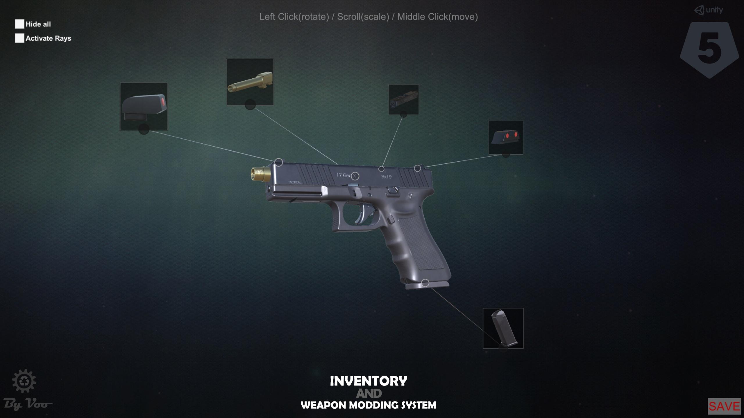 Glock17M.png