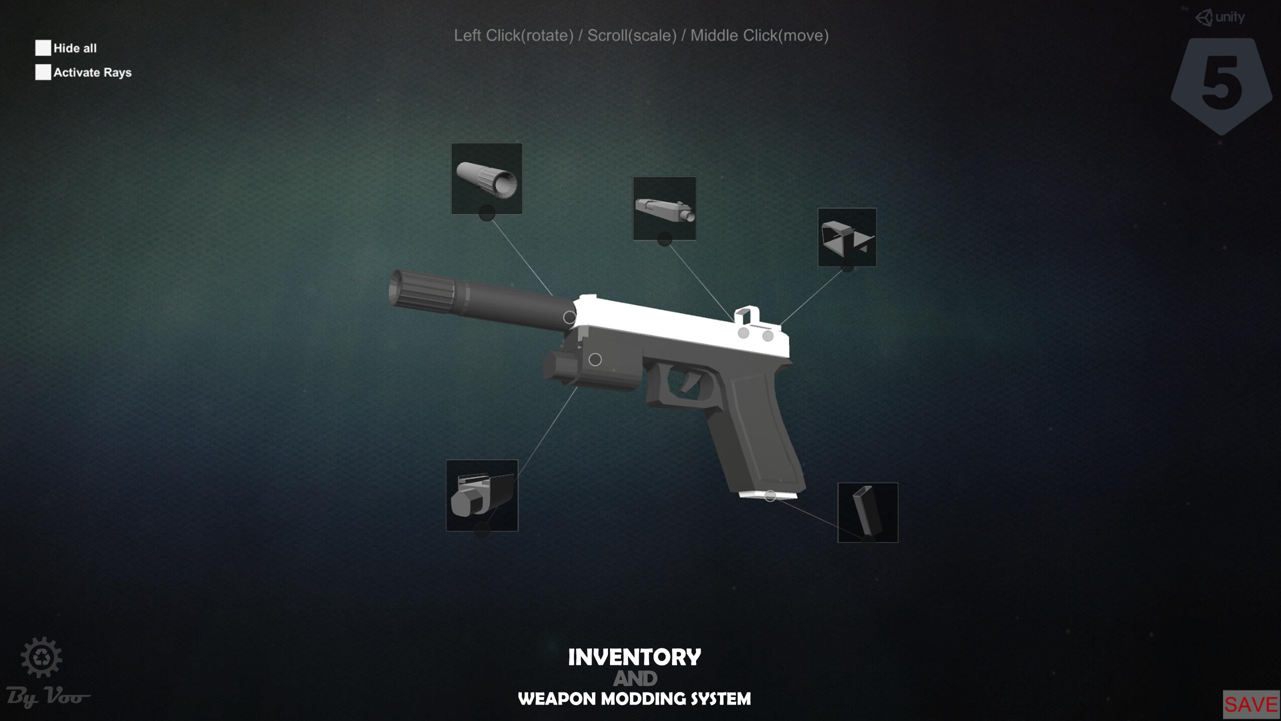 Glock17M1.png