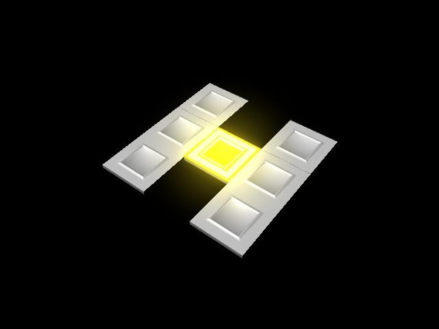 $Glow.jpeg