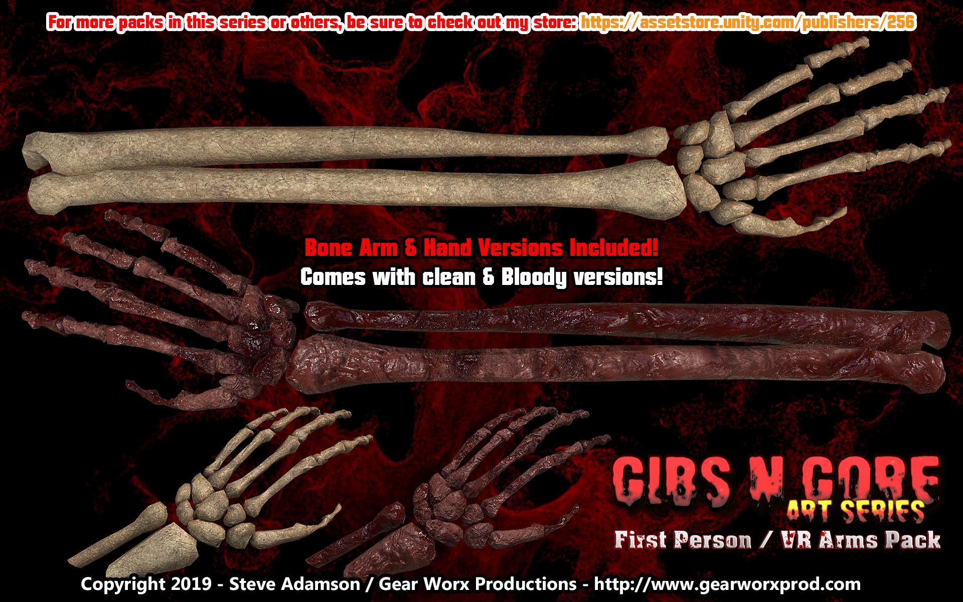 GNG_FP_Bones.png
