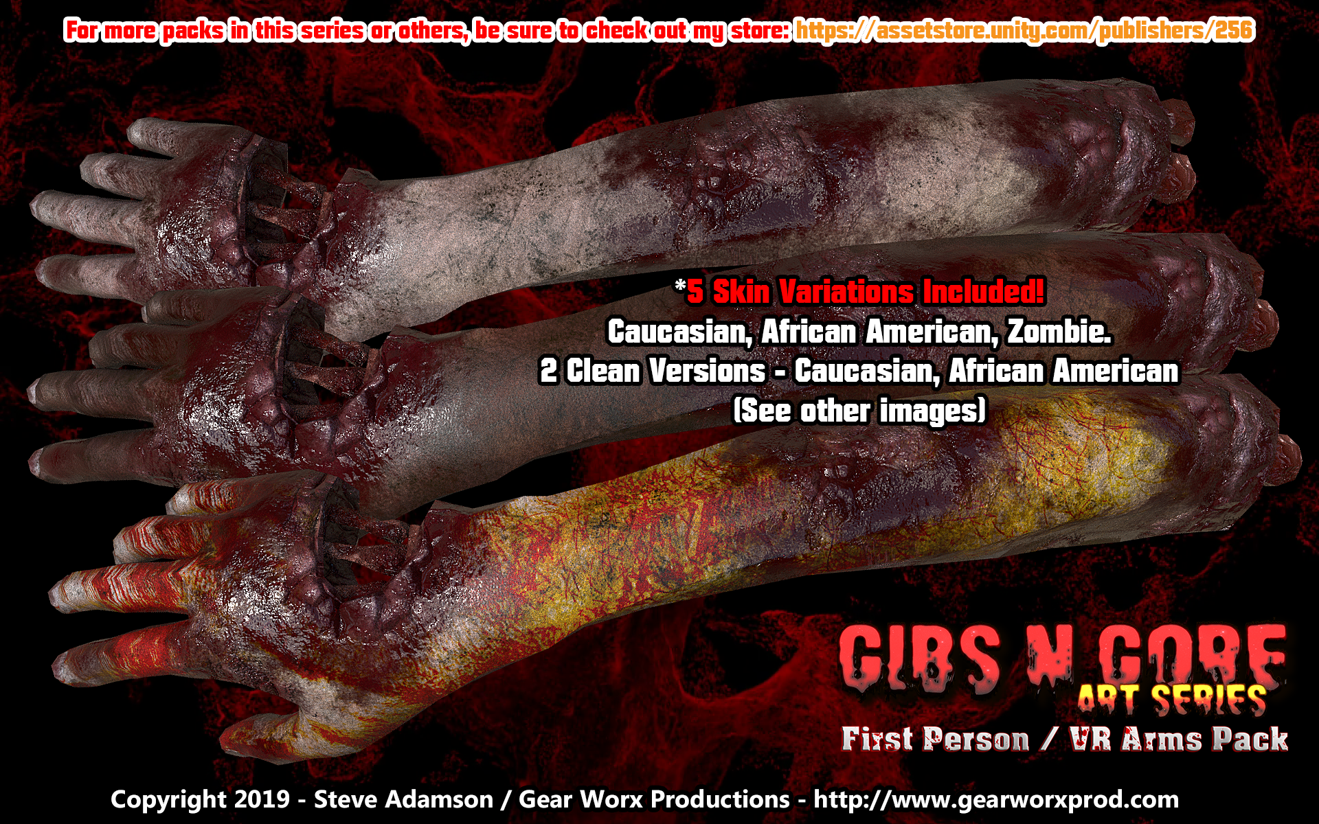 GNG_FP_Skin_Variations_P1.png