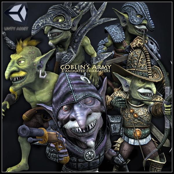 Goblin's_Army_00.jpg