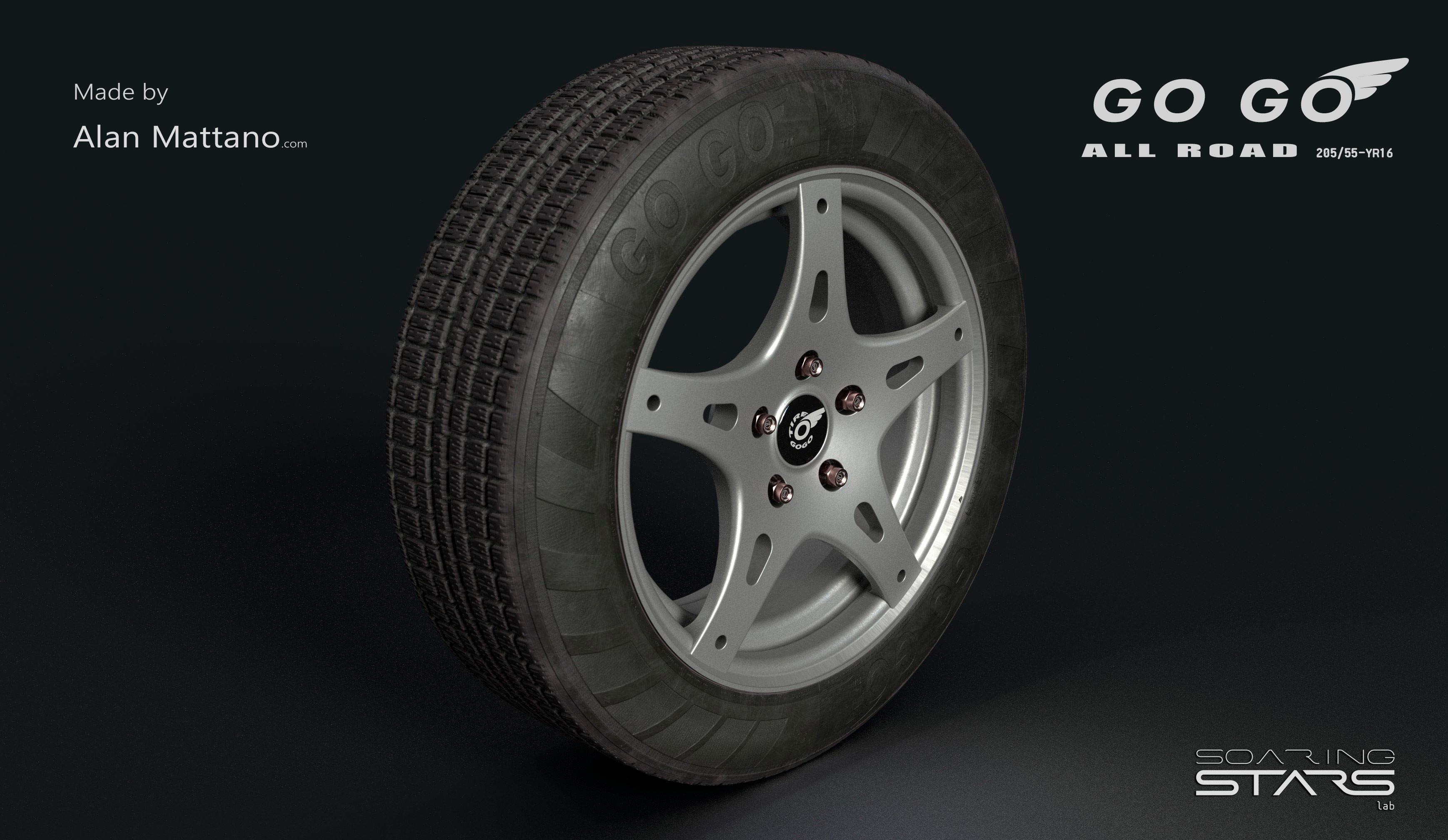 GOGO-Tire-205-55-R16-06.jpg