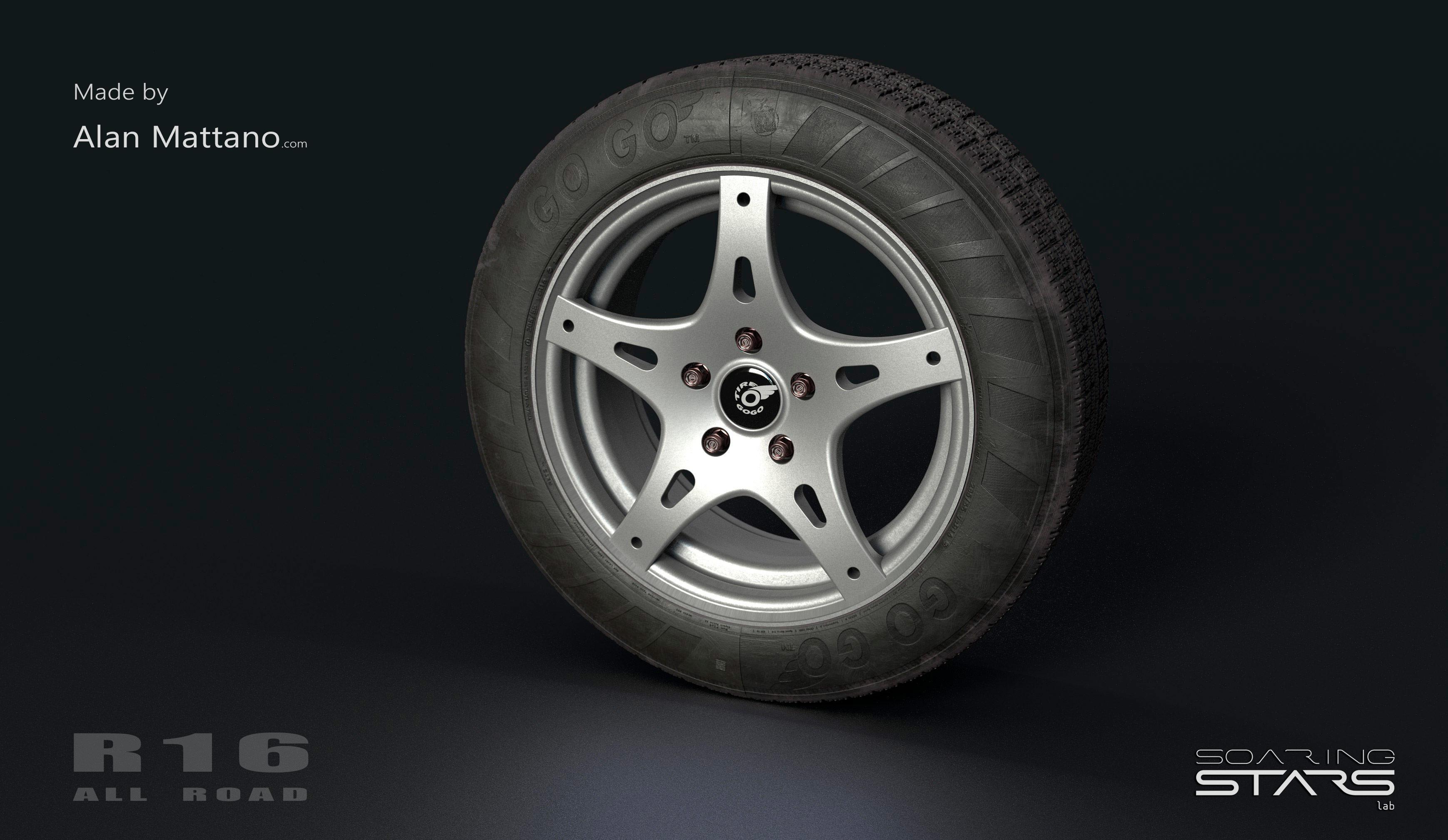 GOGO-Tire-205-55-R16-09.jpg