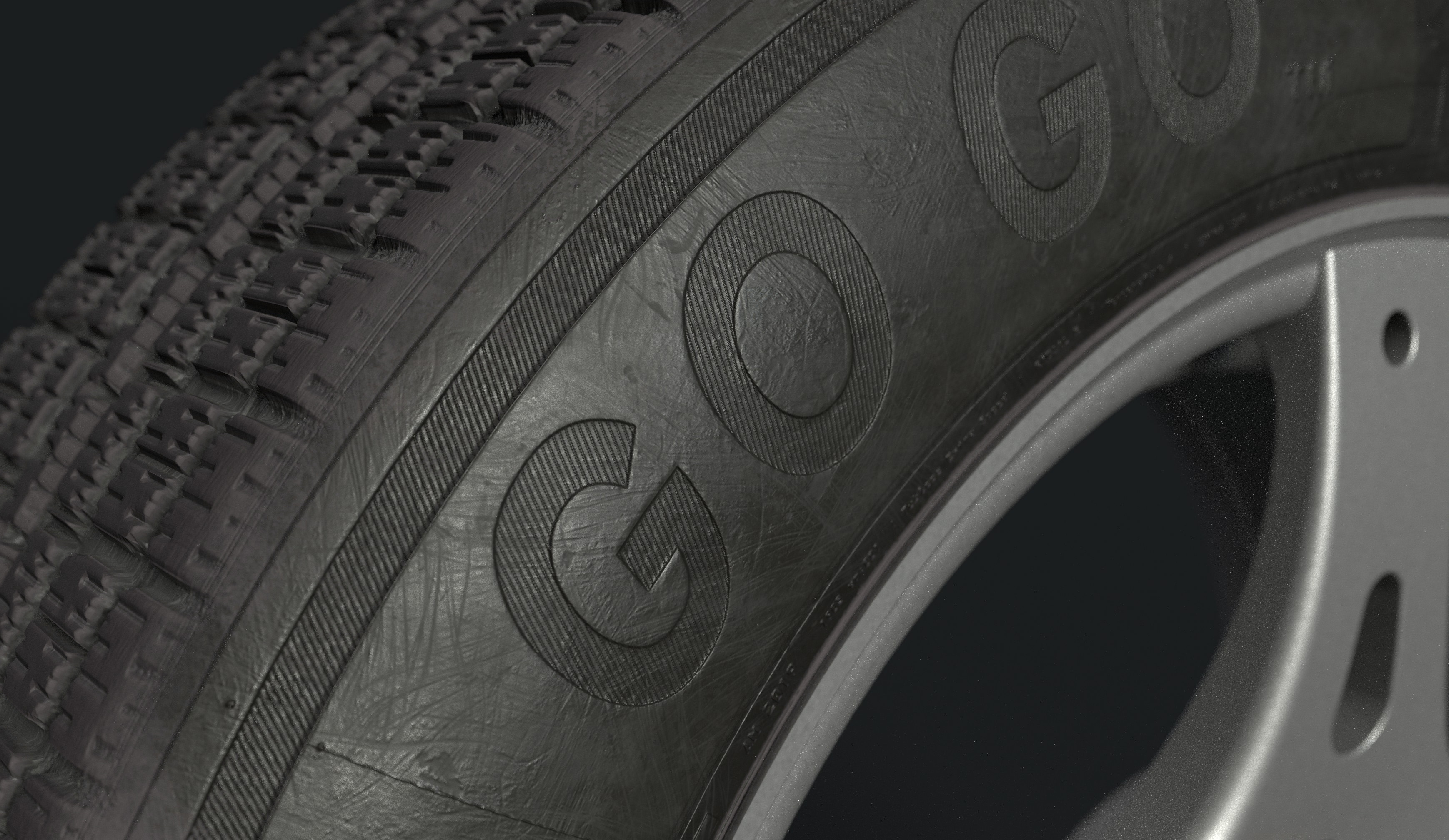 GOGO Tire 205-55 R16 14.jpg