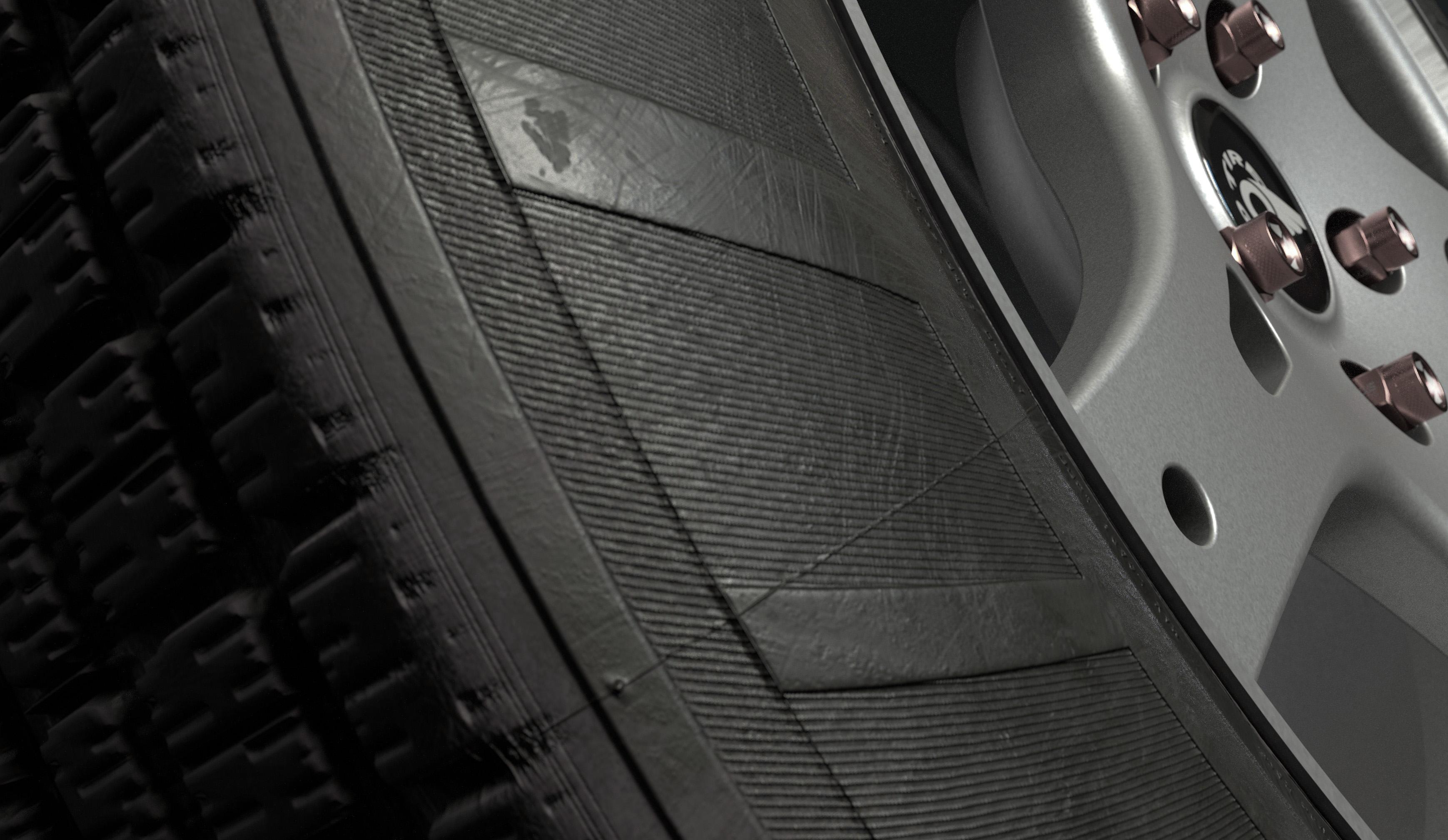 GOGO Tire 205-55 R16 16.jpg