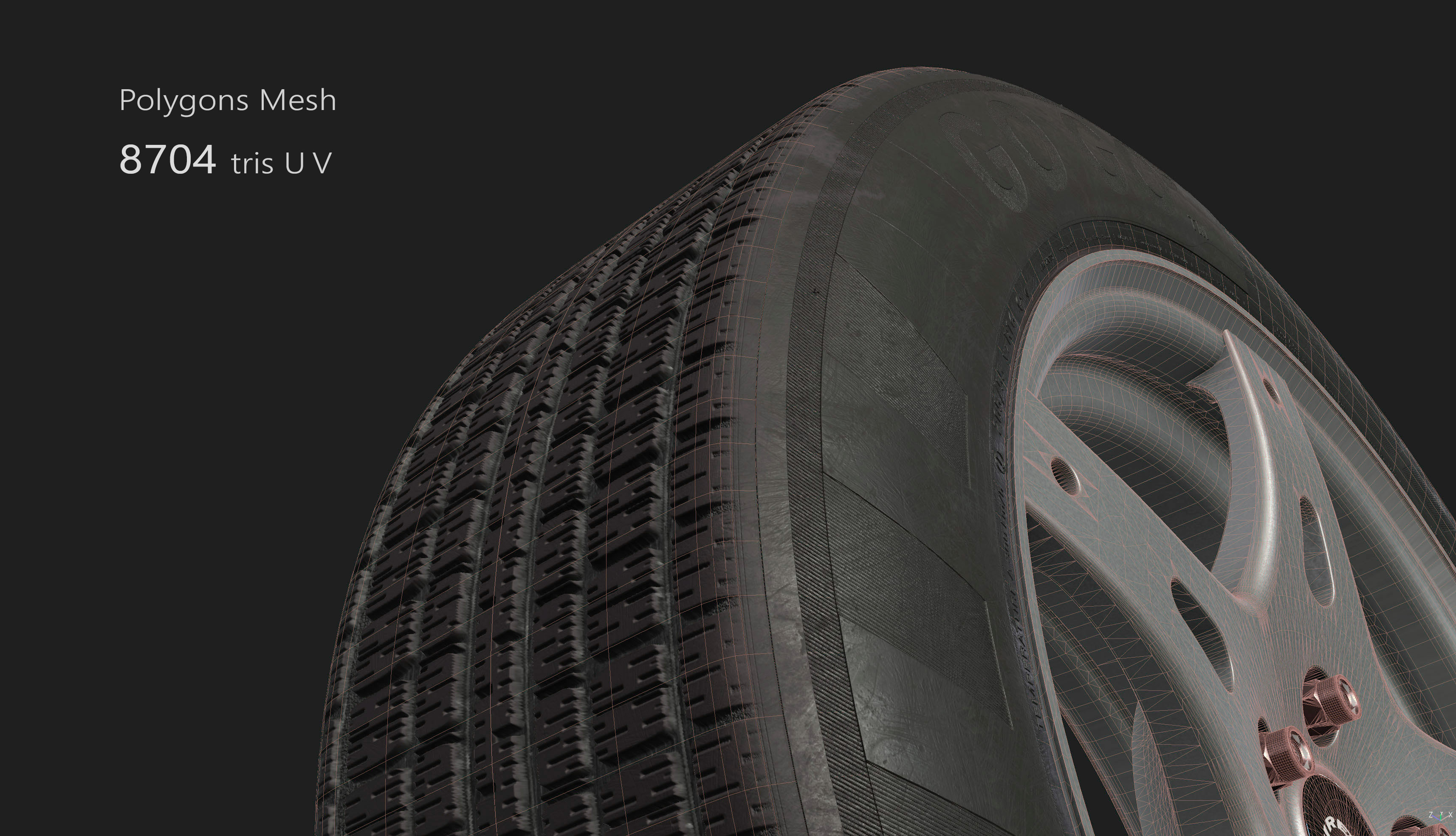 GOGO-Tire-205-55-R16-17.jpg