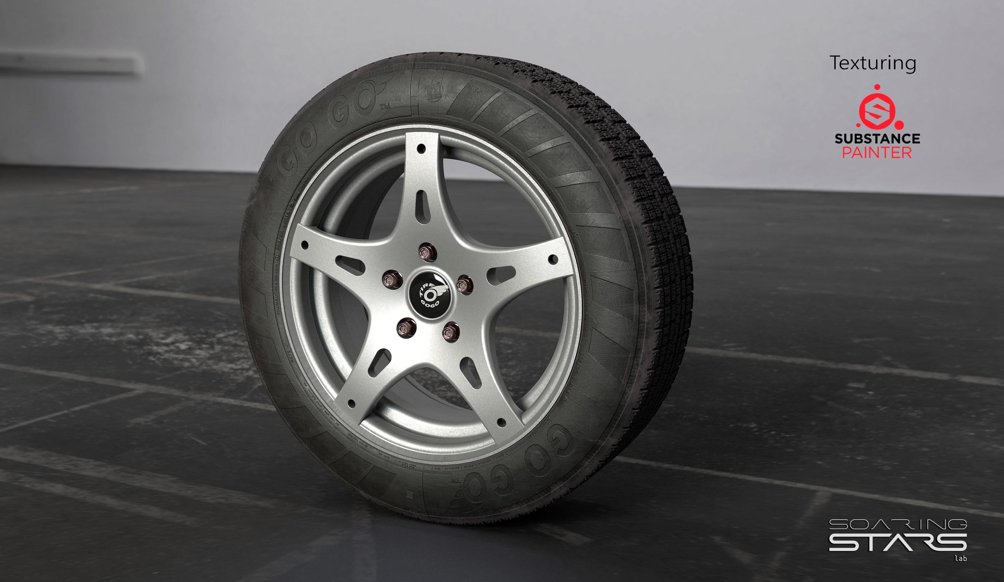 GOGO-Tire-205-55-R16-21.jpg