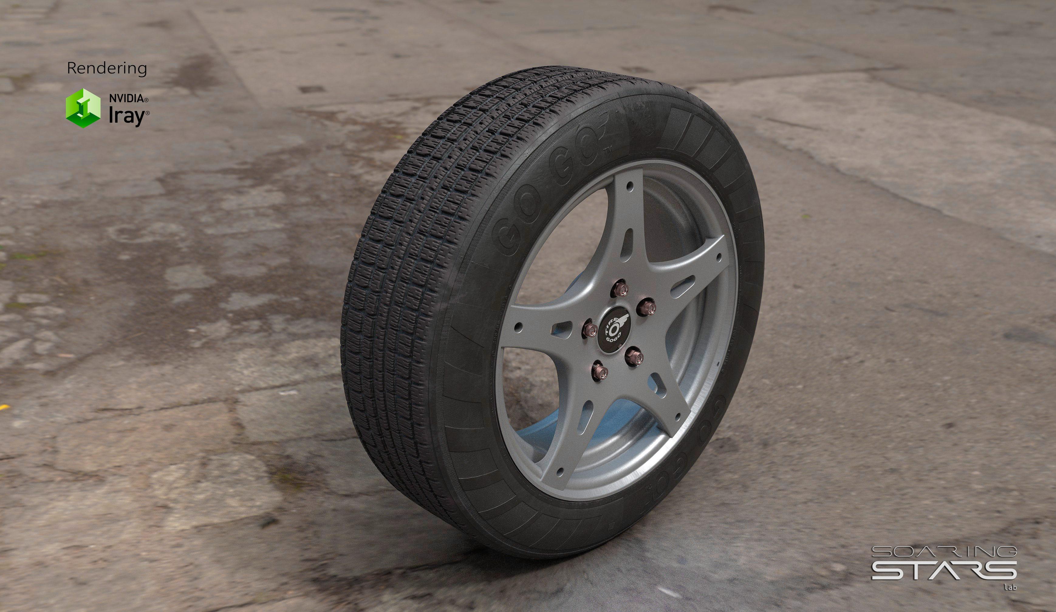 GOGO-Tire-205-55-R16-28.jpg
