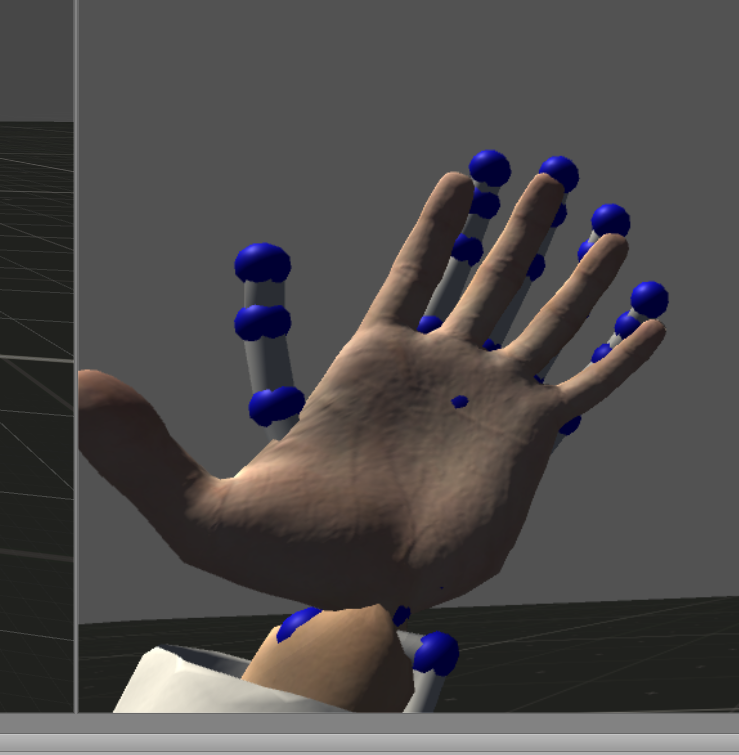good_hand.PNG