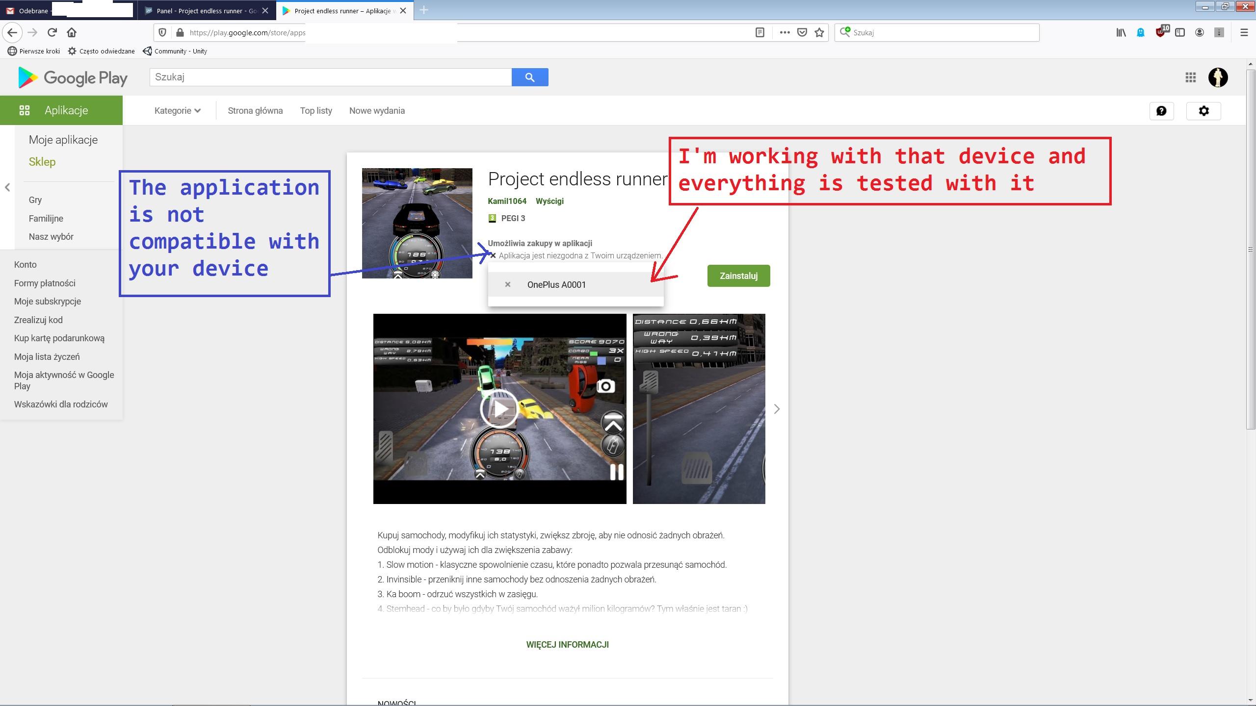 google_WTF_001.jpg