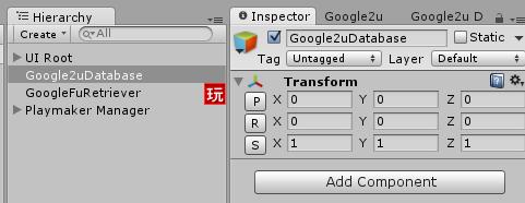 GoogleFu2.png