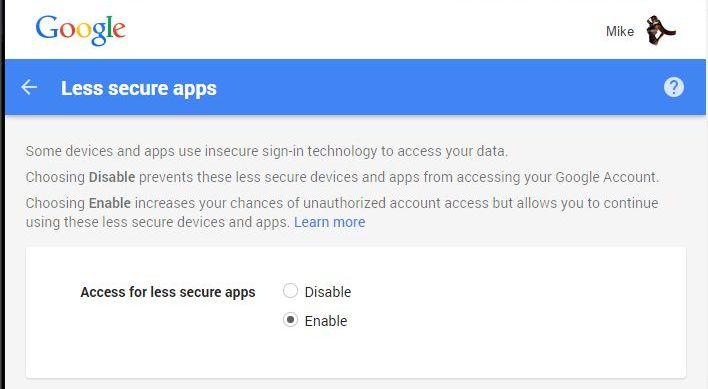 GoogleSecurity.jpg