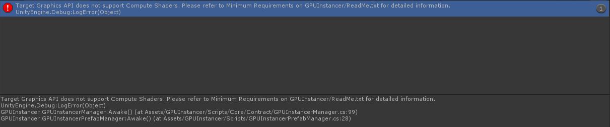 GPU Instancer.PNG