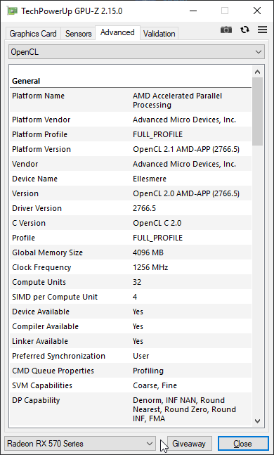 GPU-Z_xbXB7wXGf9.png