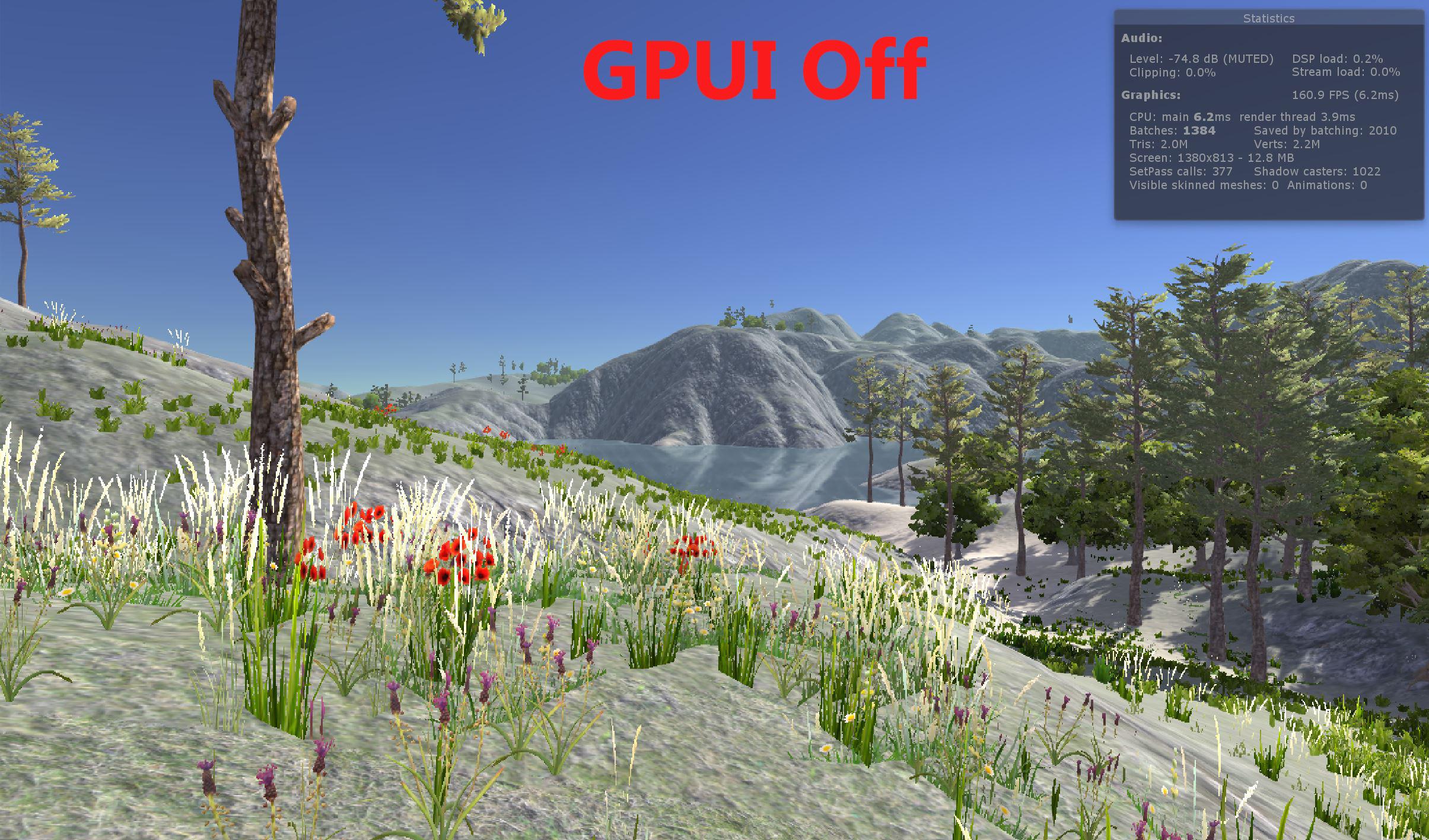 GPUI-GaiaSimpleOFF.JPG