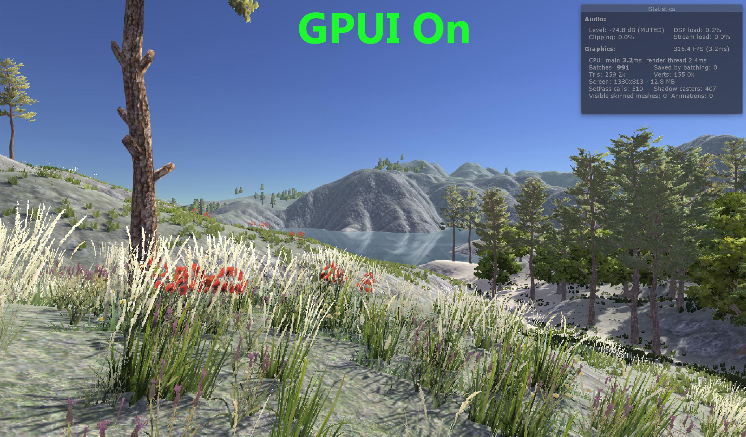 GPUI-GaiaSimpleON.JPG