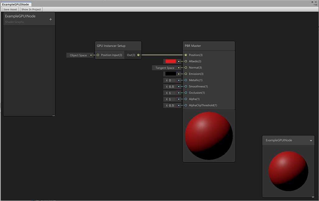 GPUI-ShaderGraph-SetupNode.png