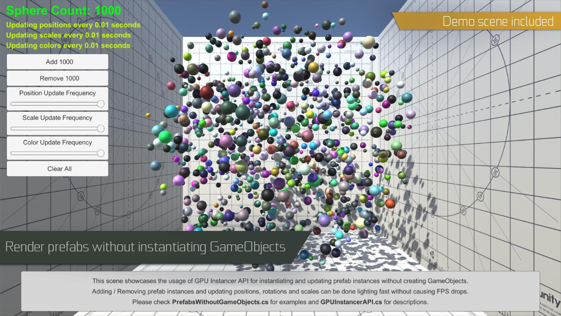 GPUInstancer-Scr-NoGameObjects.png