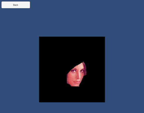 RELEASED] OpenCV for Unity | Page 17 - Unity Forum