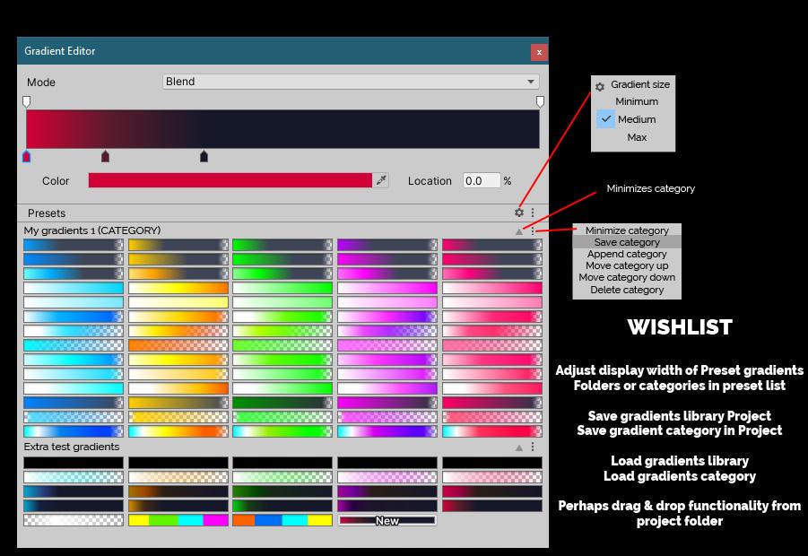 gradient editor.jpg